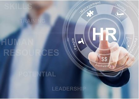 Concept One offers HR management, consulting and outsourced HR services